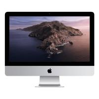 Apple 21.5in iMac 2020 - 3.1GHz 7th Gen Intel i5 256GB (MHK03X/A)