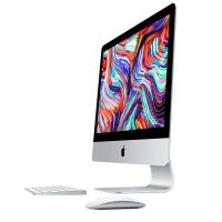 Apple 21.5in iMac 2020 - Retina 4K 3.0GHz 8th Gen Intel i5 256GB (MHK33X/A)