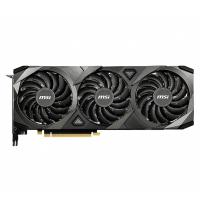 MSI GeForce RTX 3090 Ventus 3X 24G OC Graphics Card
