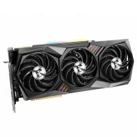 MSI GeForce RTX 3090 Gaming X TRIO 24G Graphics Card