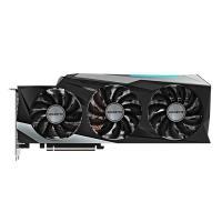 Gigabyte GeForce RTX 3090 Gaming OC 24G Graphics Card