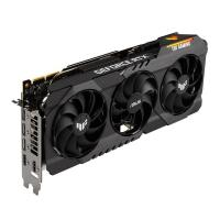 Asus GeForce RTX 3090 TUF Gaming 24G Graphics Card