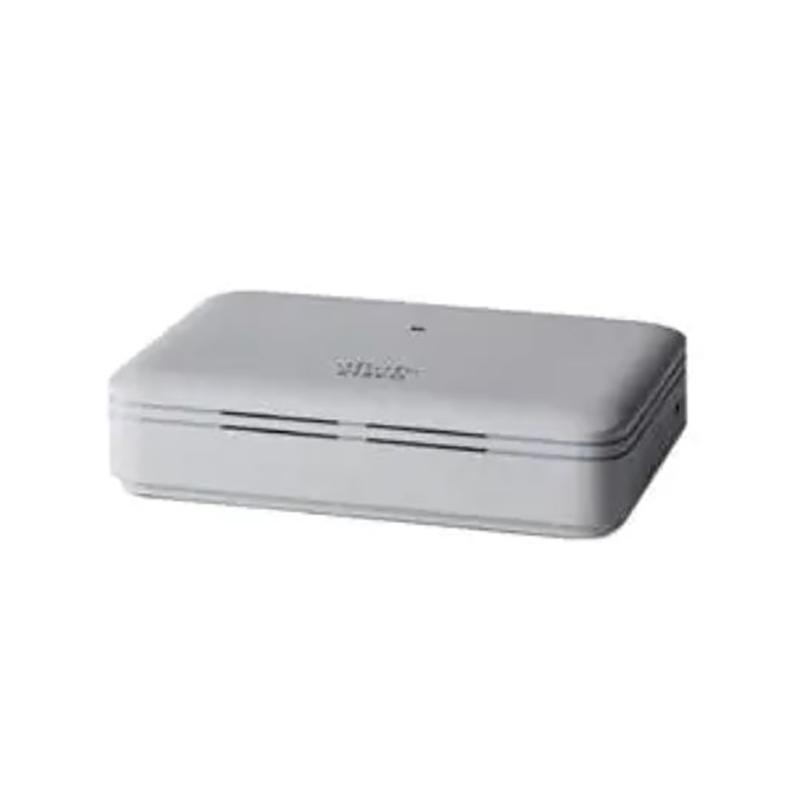 Cisco Wave 2 Desktop Mesh Extender (CBW141ACM)
