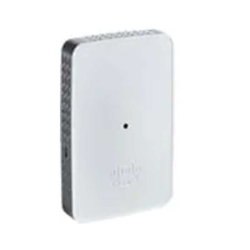 Cisco Wave 2 Wall Outlet Mesh Extender (CBW142ACM)