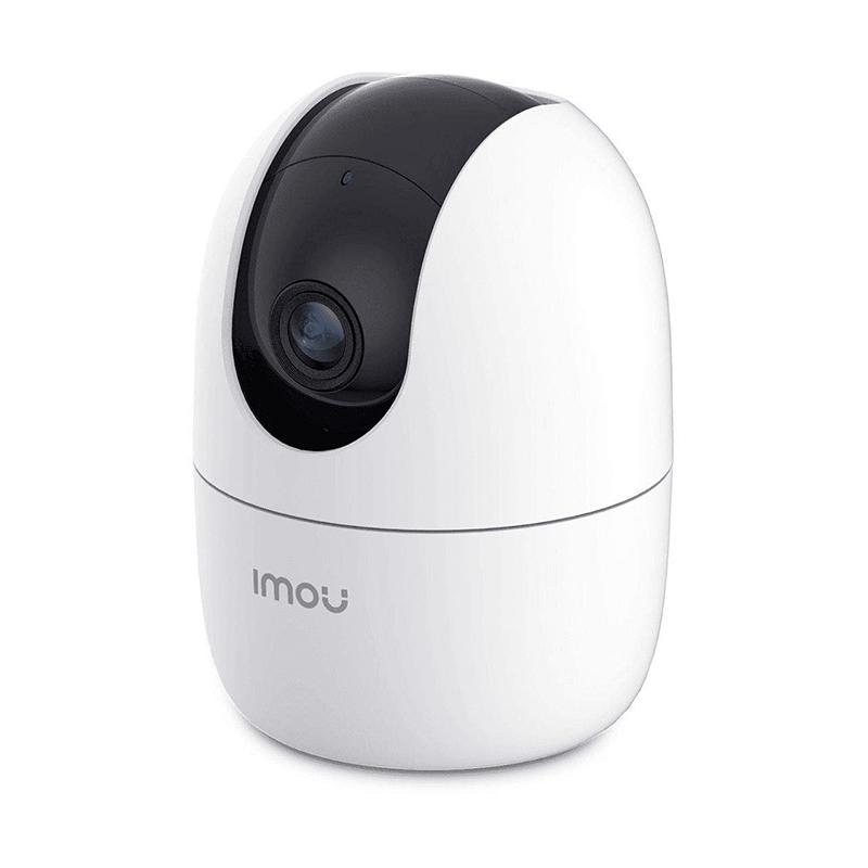 Imou Ranger 2 FHD WiFi 360° Security Camera