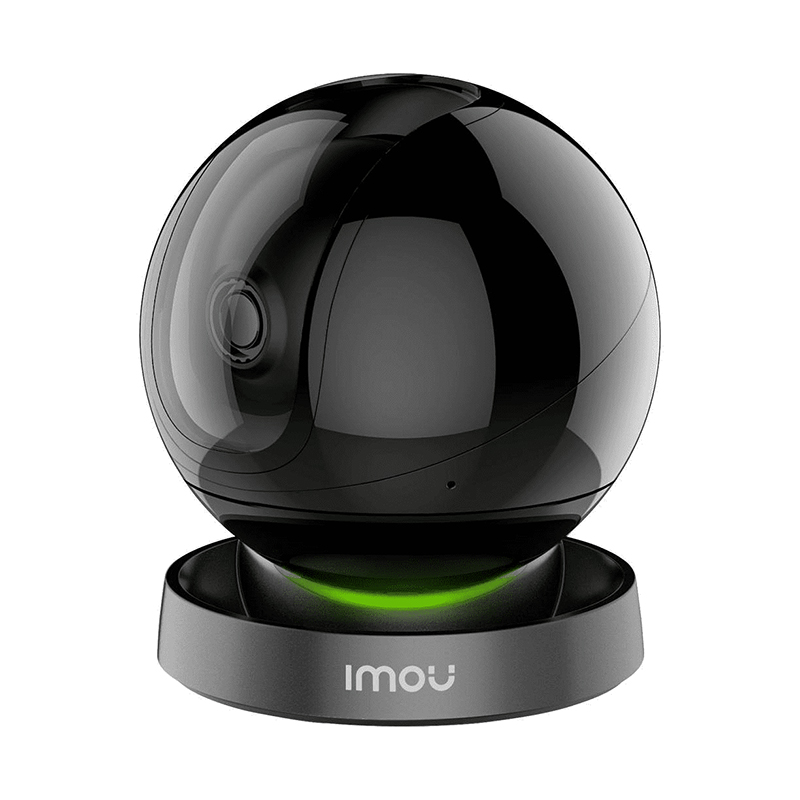 Imou Ranger IQ FHD WiFi 360° Security Camera