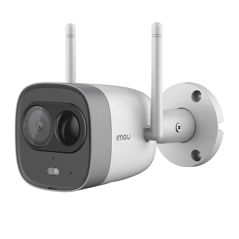 Imou Bullet 1080P WiFi Security Camera