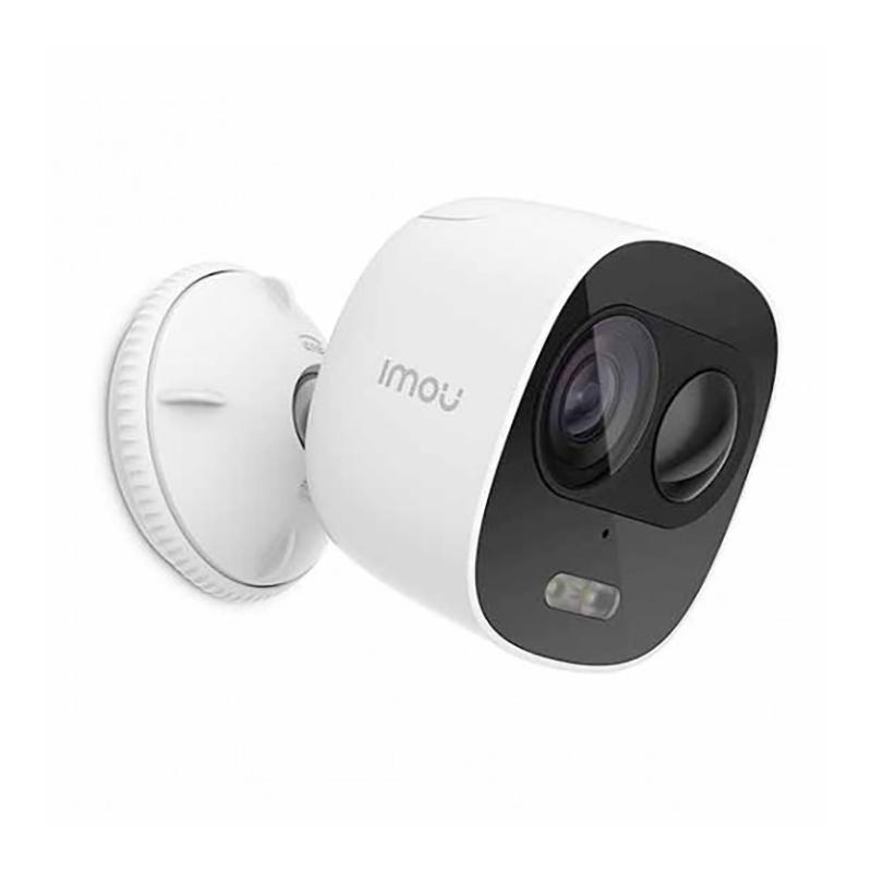 Imou LOOC 1080P WiFi Security Camera