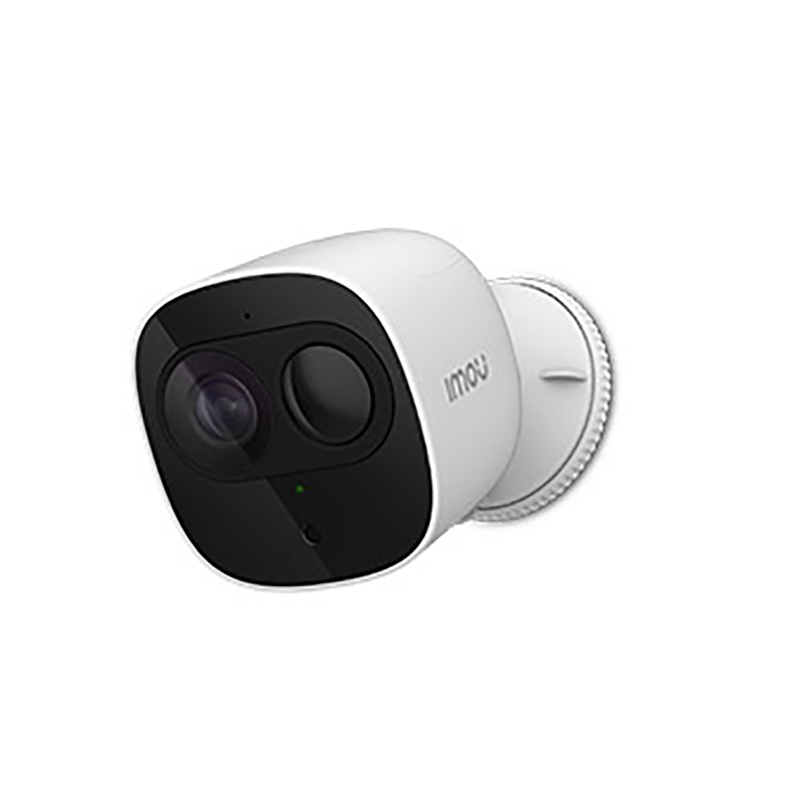Imou Cell Pro 1080P Wireless Security Camera