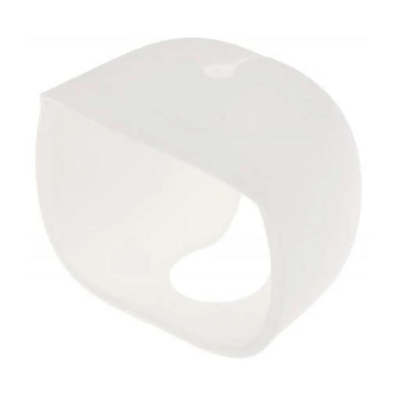 Imou Cell Pro Silicon Cover - White