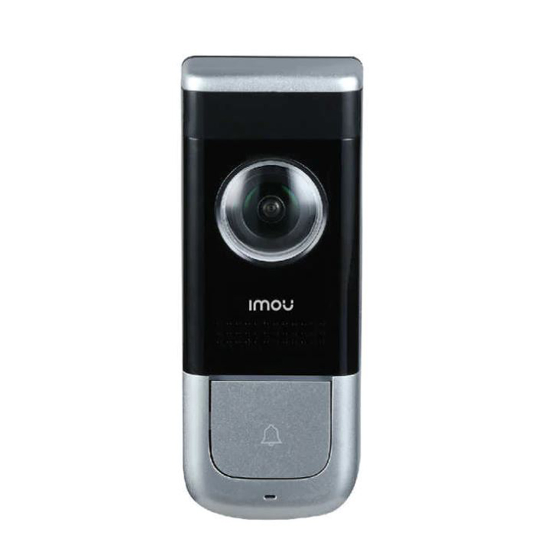 Imou HD Video Doorbell Wired