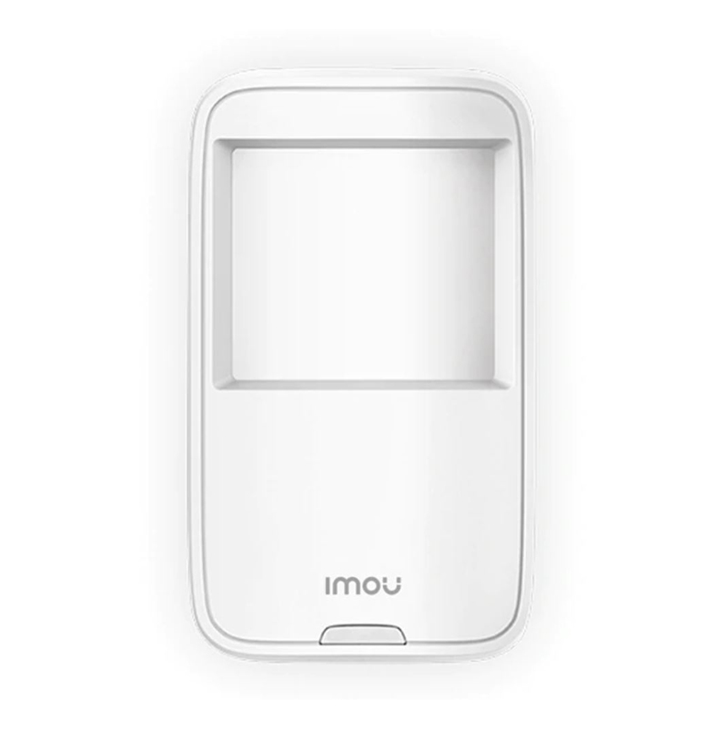 Imou Motion Detector