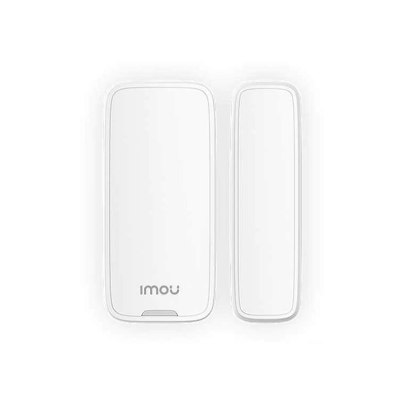 Imou Door Contact Wireless Sensor