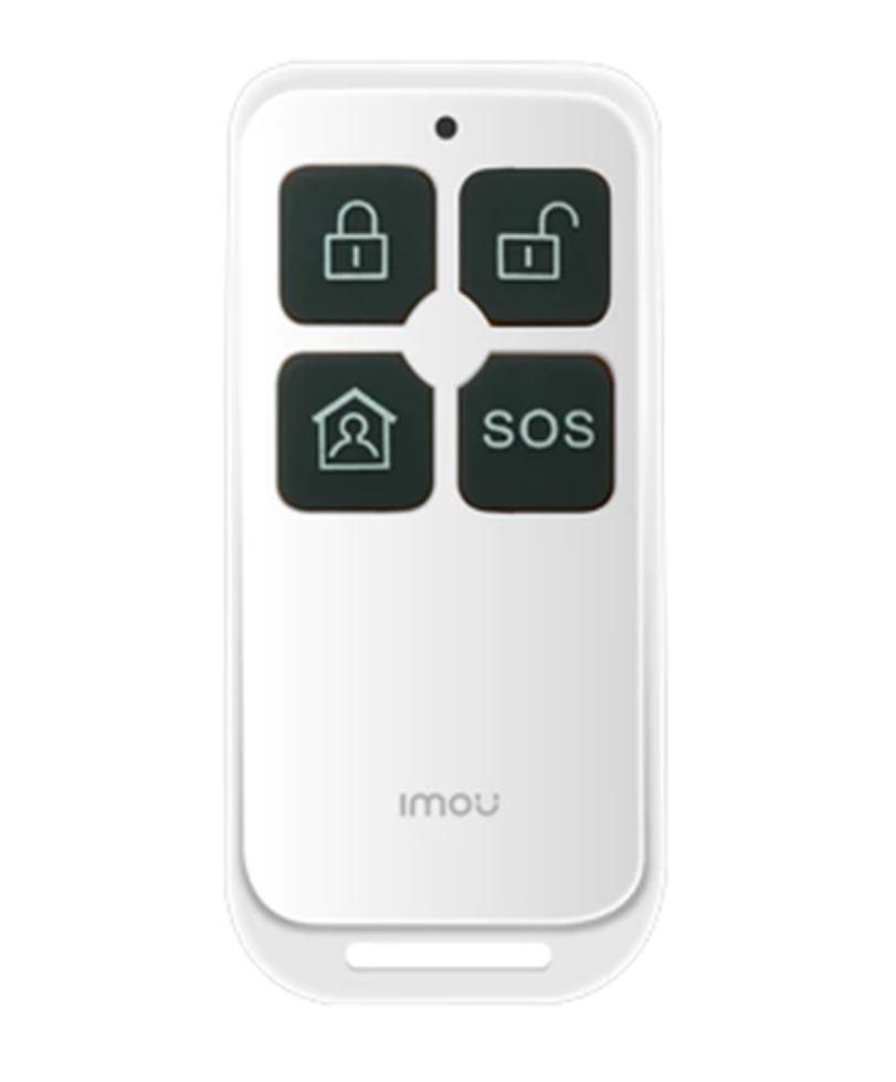 Imou Remote Control