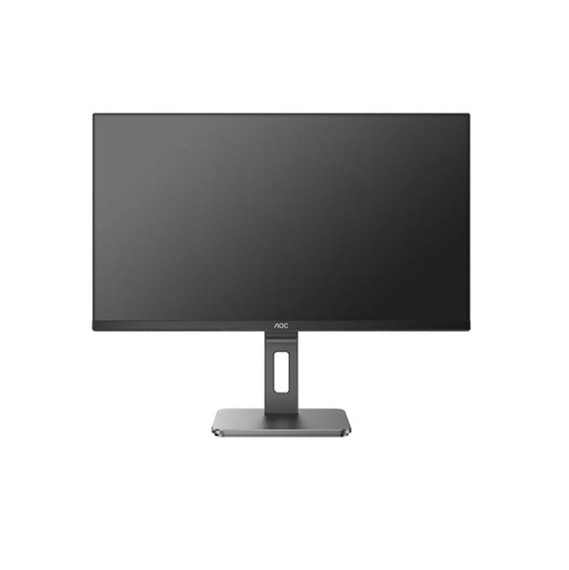 AOC 28in 4K IPS Ergonomic Monitor (U28P2U)