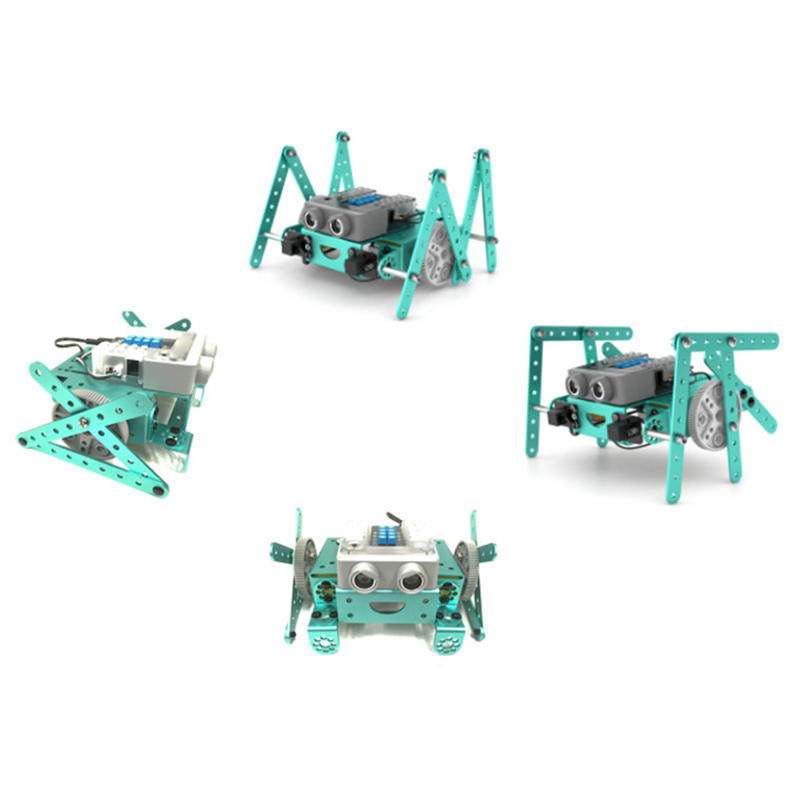 Actura E300 Insect Limbed Robot