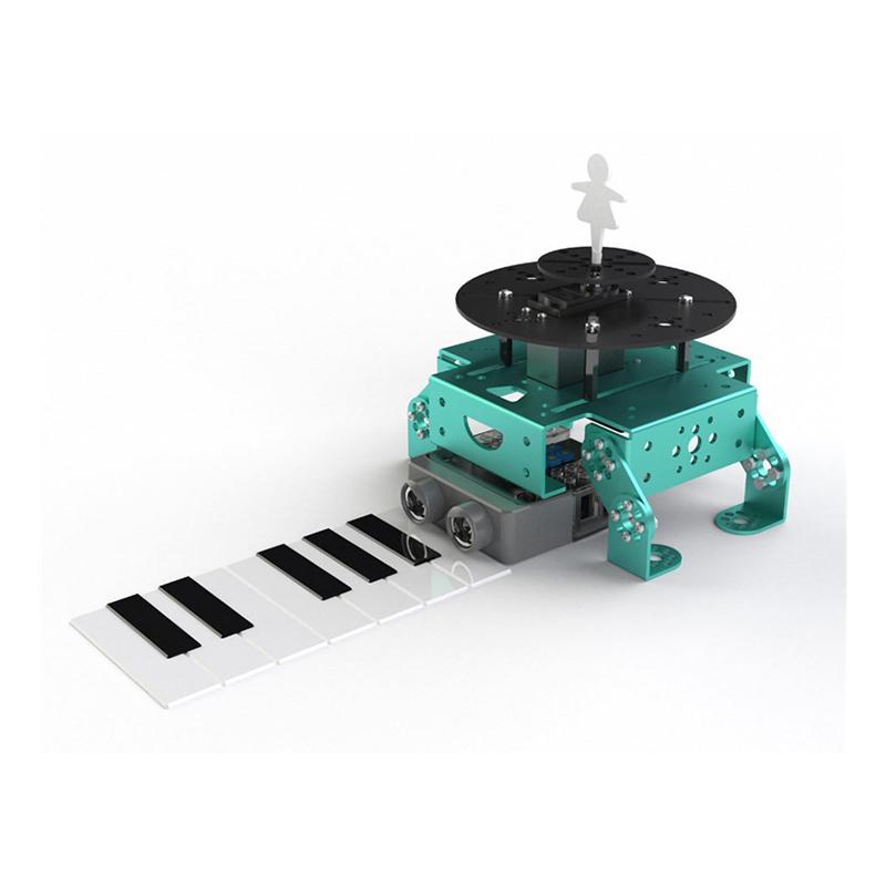 Actura FlipRobot E300 Extension Kit - Air Piano