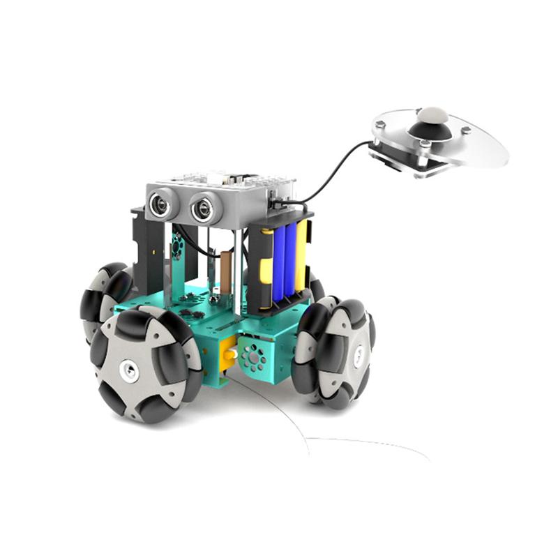 Actura FlipRobot E300 Extension Kit - Little Artist
