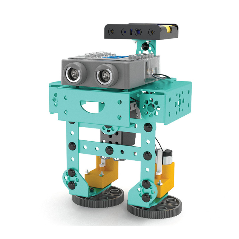Actura FlipRobot E300 Extension Kit - Dancing Robot