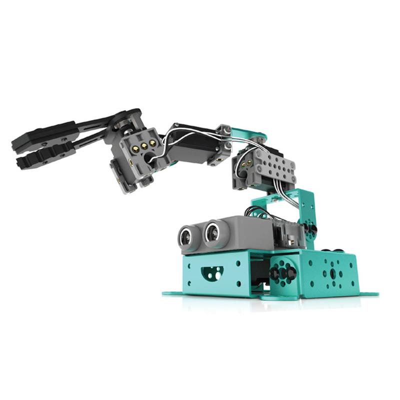 Actura FlipRobot E300 Extension Kit - Robotic Arm