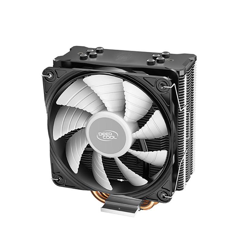 Deepcool Gammaxx GTE V2 CPU Cooler