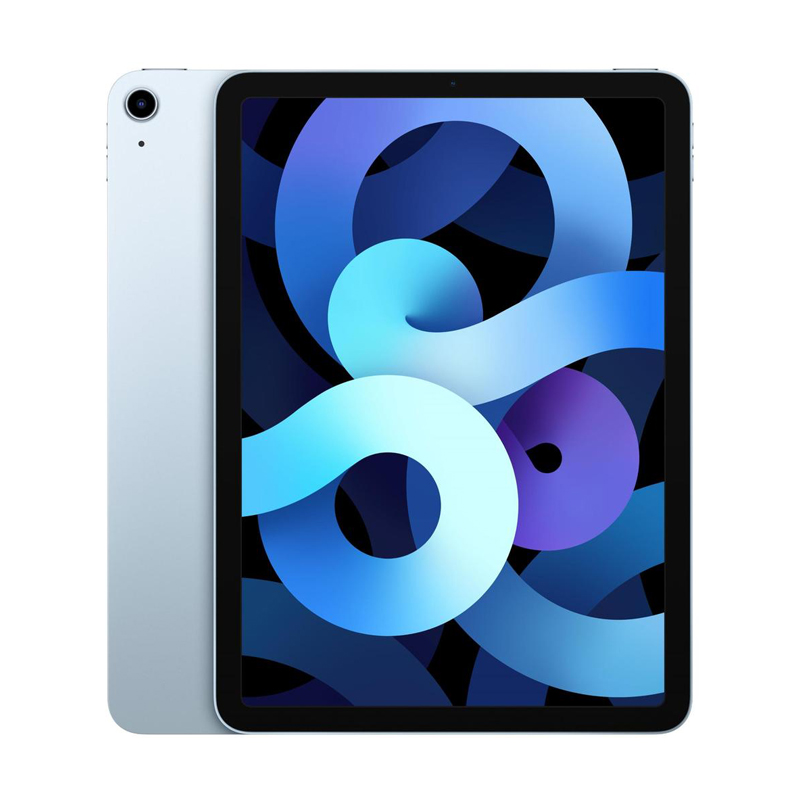 Apple 10.9 inch iPad Air - WiFi 256GB - Sky Blue (MYFY2X/A)