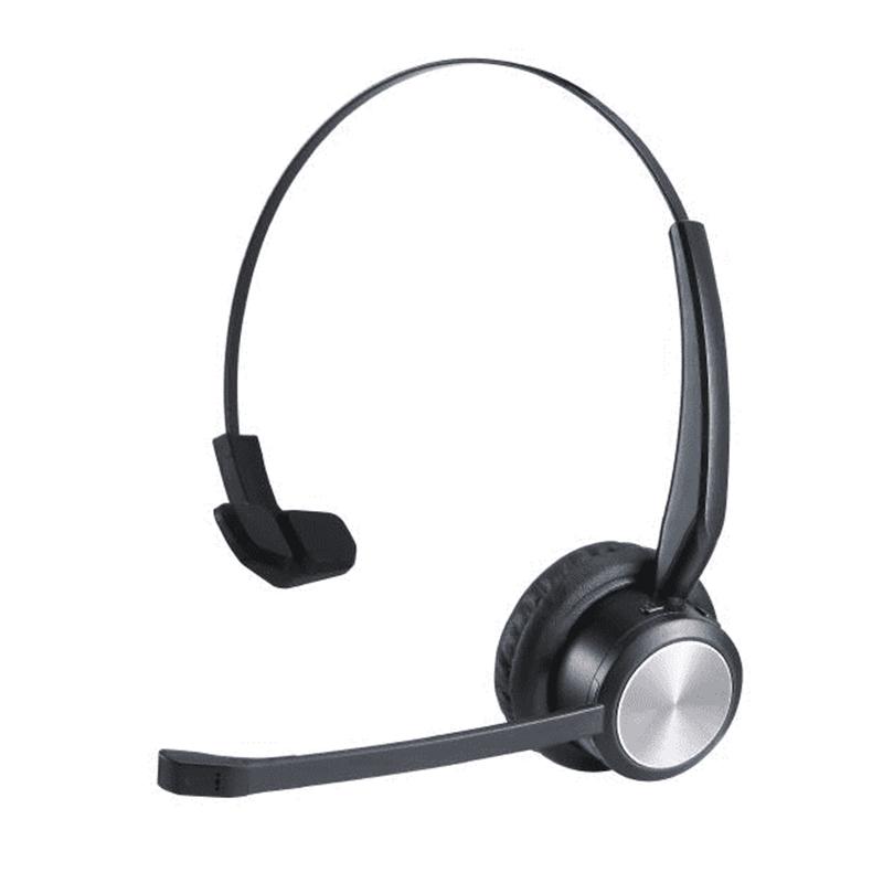 Shintaro MAXIFI SH-135 Mono Bluetooth Headset