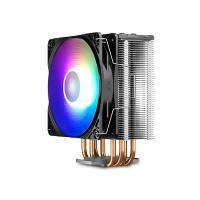 Deepcool Gammaxx GT ARGB CPU Cooler