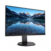 Philips 23.8in FHD IPS Type C Monitor (243B9)