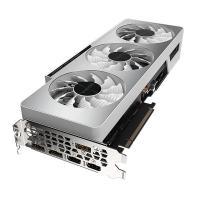 Gigabyte GeForce RTX 3080 Vision 10G OC Graphics Card