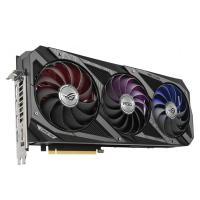 Asus ROG Strix GeForce RTX 3090 OC 24G Graphics Card