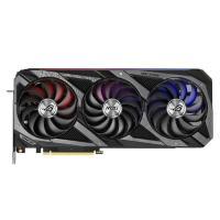 Asus ROG Strix GeForce RTX 3080 10G Graphics Card