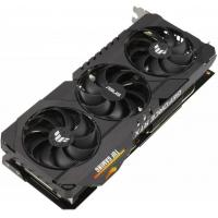 Asus GeForce RTX 3080 TUF Gaming OC 10G Graphics Card