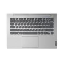 Lenovo ThinkBook 14in FHD i7-10510U 256GB SSD Radeon 625/2G WIFI 6 W10P Laptop (20RV00C8AU)