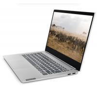 Lenovo ThinkBook 14in FHD IPS i5-10210U 256GB SSD Laptop (20RS0026AU)