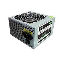 Generic 550W Power Supply