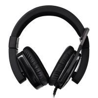 Thermaltake Shock XT 7.1 Gaming Headset