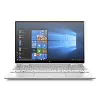 HP Spectre x360 13.3in FHD IPS i7-1065G7 512GB SSD 16GB RAM W10P Laptop (9UC32PA)