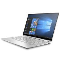 HP Spectre x360 13.3in FHD IPS i7-1065G7 512GB SSD 16GB RAM W10P Laptop (9UC32PA)