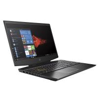 HP Omen 15.6in FHD IPS 144Hz i7-9750H RTX2070 512GB SSD Gaming Laptop (7WY19PA)