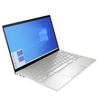 HP Envy 13.3in i7-10510U 1TB SSD 16GB RAM W10H Laptop (1P2U3PA)