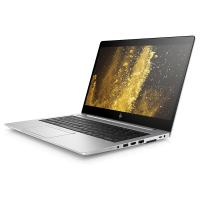 HP EliteBook 840 G6 14in FHD IPS i7-8565U 256GB SSD 8GB RAM W10P Laptop (7NW15PA)