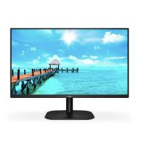 AOC 27in FHD IPS Frameless Slim Monitor (27B2H)