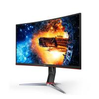 AOC 27in FHD VA 165Hz Curved FreeSync Gaming Monitor (C27G2X)
