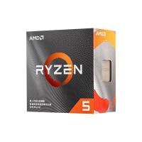 AMD Ryzen 5 3500X 6 Core AM4 3.6GHz CPU Processor