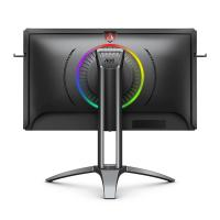 AOC AGON 27in QHD Nano IPS 170Hz FreeSync Gaming Monitor (AG273QXP)