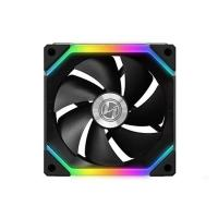 Lian Li SL120 Uni Fan ARGB 120mm Fan - Black