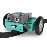 Actura FlipRobot E300 Starter Kit