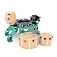 Actura FlipRobot E300 Extension Kit - Little Drummer