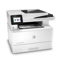 HP LaserJet Pro Mono Multifunction Laser Printer (W1A29A)